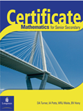 Mathematics ISBN - 9780636090132