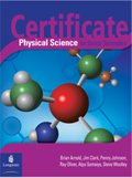 Physical Science ISBN - 9780636090149
